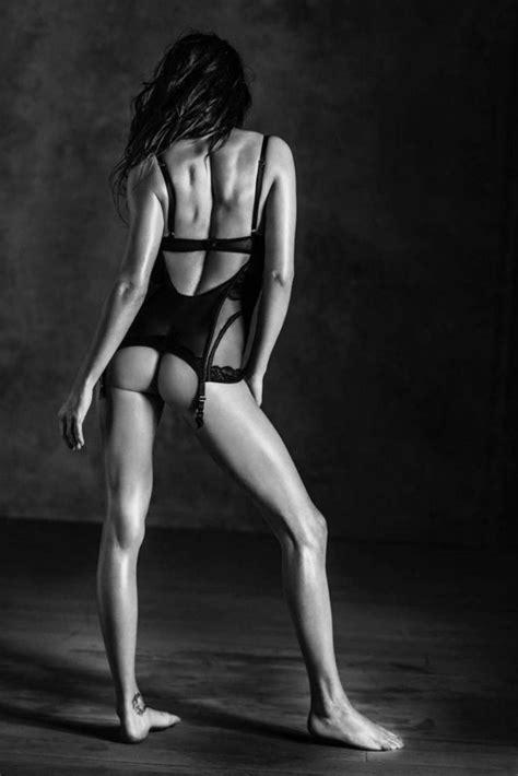 Bilder Nasse Frauen Nackt