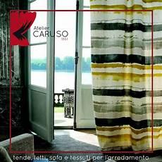 tendaggi moderni tende moderne atelier tessuti arredamento tende tendaggi