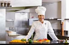female chef trade organizations the reluctant gourmet