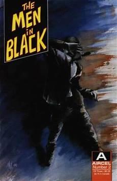 in black list of the in black comics in black wiki the