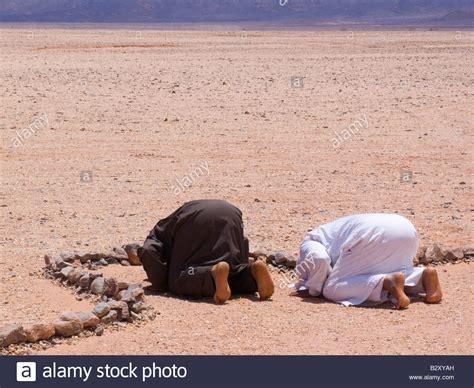 Libyen Islam