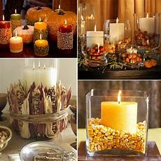 fall centerpiece without flowers search 11 9 13
