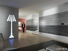 rivestimento legno pareti berti consiglia le boiserie il parquet come rivestimento