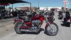 suzuki motorrad gebraucht 100190 2006 suzuki boulevard s83 vs1400 used
