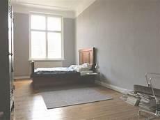 Wohnung Berlin Neukölln - schlafzimmer in grau und wei 223 in gro 223 er und heller 2