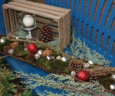 Garten Weihnachtlich Dekorieren - bildergalerie mein sch 246 ner garten h 252 ttenzauber