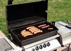 acheter un barbecue pas cher 5 barbecues 224 petits prix