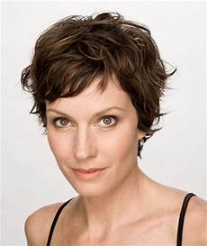 short chic tousled haircuts for 2016 2019 haircuts
