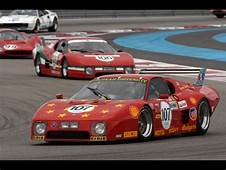 Ferrari 512 BB LM  Specs Photos Videos And More On