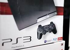 sony playstation 3 slim ori hdd 250gb black rezky jaya game