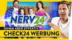 Check24 Werbung Tochter - check24 familie schauspieler tochter folgtmoeses