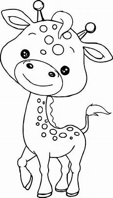 Zootiere Malvorlagen Baby Zoo Animals Coloring Pages Stackbookmarks Info
