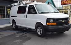auto air conditioning repair 2009 chevrolet express electronic toll collection 2014 chevrolet express cargo 2500 3dr van gulf coast exotic auto
