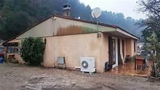 Ravalement Maison Phenix Ravalement Maison Phenix Ventana
