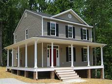 two story new houses custom small home design 2 story house with a porch romm custom homes gallery
