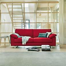 collezione divani poltrone e sofa poltronesof 224 divani