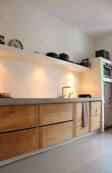 Küchen Hängeschrank Beleuchtung - bildergebnis f 252 r die beleuchtung 252 ber der arbeitsplatte