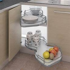 Kitchen Unit Accessories Uk by Pull Out Shelving Unit
