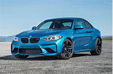2018 bmw m2 coupe pricing for sale edmunds