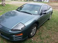 how it works cars 1989 mitsubishi eclipse windshield wipe control find used 2001 mitsubishi eclipse gs green automatic sunroof in mcallen texas united states