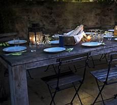 cena in terrazza una cena in terrazza mamamediterraneum