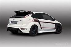 Ford Focus Rs Tuning - area tuning tuning ford focus rs