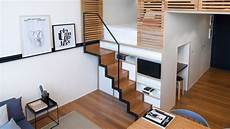 Small Space Small Bedroom Design Ideas Philippines by 30 Modern Lofts Small Spaces Design Ideas