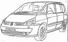 Ausmalbilder Drucken Autos Auto Einfach Malvorlagen Kostenlos Zum Ausdrucken