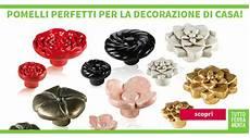 pomelli per armadi camerette maniglie per mobili di design le fabric ferramenta mobili