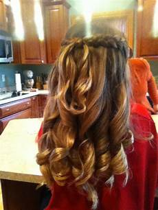 hairstyles for daddy daughter dance 69 best images about father s day or father daughter dance on pinterest tulle balls father s