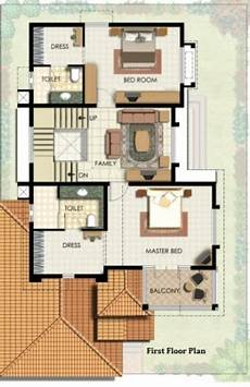 duplex house plans indian style oconnorhomesinc com amusing duplex home plans indian
