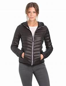 tom tailor denim damen steppjacke ultralight poly jacket