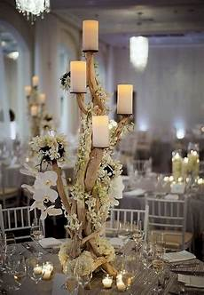 10 marvelous diy rustic cheap wedding centerpieces ideas show mom unique wedding
