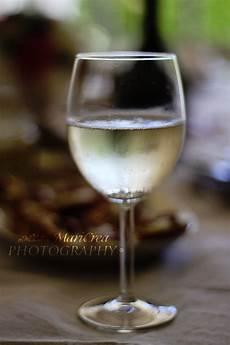 bicchieri per bianco creamaricrea buon ferragosto