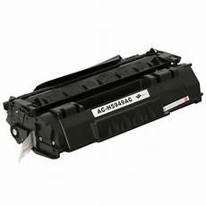 black toner cartridge compatible with hp laserjet 1320 v6920