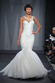 Photo Wedding Dresses Designer Zunino zunino 2014 wedding dresses weddingbells