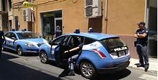 ufficio polizia postale tentano il colpo in trasferta all ufficio postale 2
