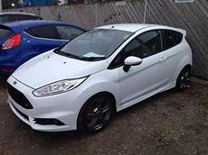 ford white 2013 reviews prices ratings with