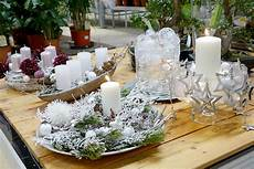 adventkranz workshop bei bellaflora the xed