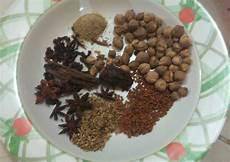 Resep Bubuk Rempah Untuk Nasi Kebuli Oleh Zi Cookpad