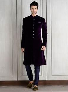 designer wedding sherwani for men indian groom outfits