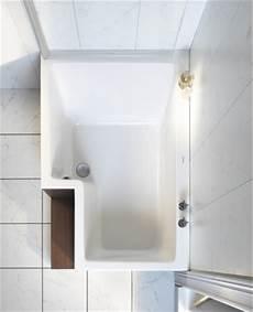 Badewanne Mit Duschbereich - badewanne mit duschzone vorteile kosten hier