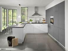 Küche U Form - u form k 252 chen ihrem weko k 252 chenfachmarkt weko