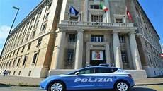 polizia di stato verona permesso di soggiorno questura di genova permessi di soggiorno pronti