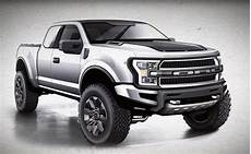 2020 ford f 150 trucks 2020 ford f 150 svt raptor review redesign specs