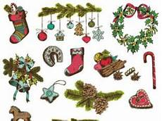 4 free merry christmas scrapbook icon graphics tag ui download