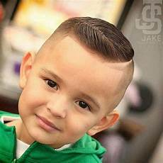 baby boy hair cut style images 8 best haircut hairstyles for boys images on