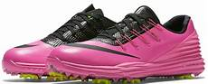 nike lunar control 4 golf shoes pink volt black discount prices for golf equipment
