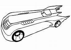 Malvorlagen Auto Kostenlos Ausdrucken Ausmalbilder Auto 20 Ausmalbilder Malvorlagen