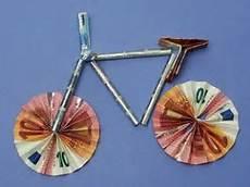 Die Besten 25 Geldgeschenk Fahrrad Ideen Auf